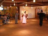 社交ダンス�