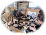 ツアー(そばカフェ1)