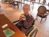 喫茶倶楽部2