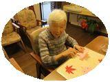 折り紙教室2
