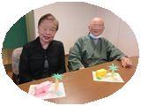 折り紙教室3