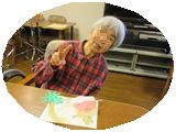 折り紙教室4