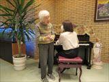 ピアノのひととき2