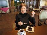 喫茶俱楽部4