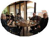 喫茶俱楽部3